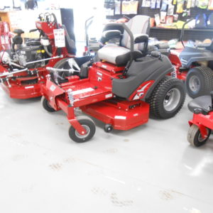 Mowers | Koster Equipment Sales & Rental