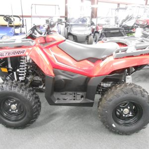 Atv S And Utv S For Sale Rent In Franklin Nc
